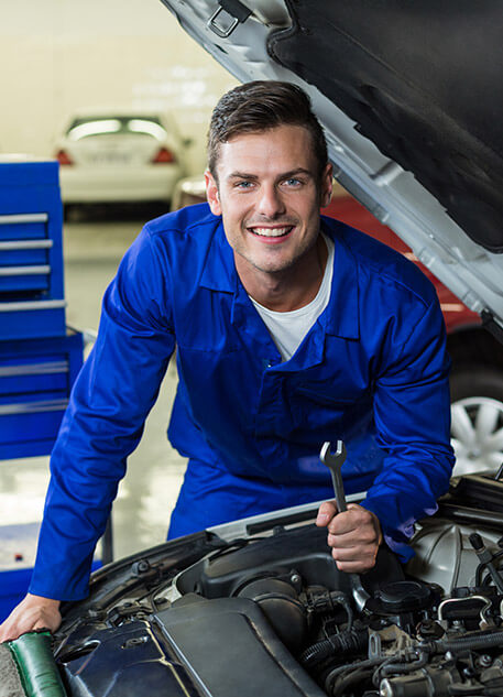 home_mechanic3_services9